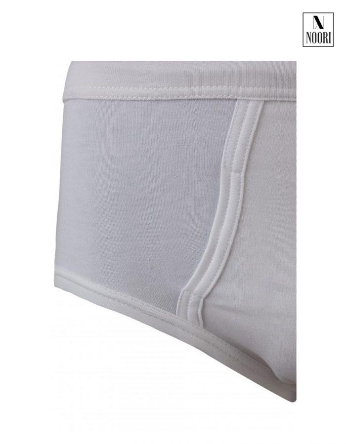 White Briefs