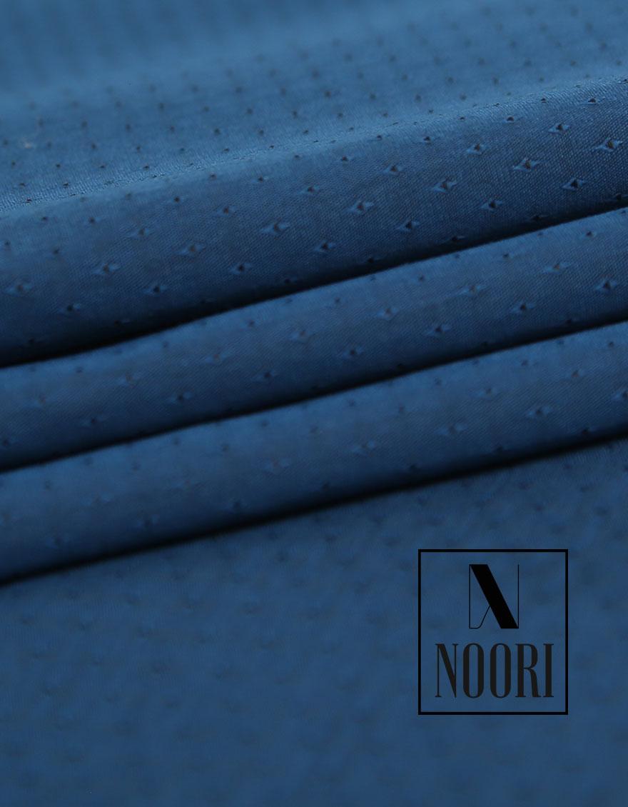 Textured-Blue