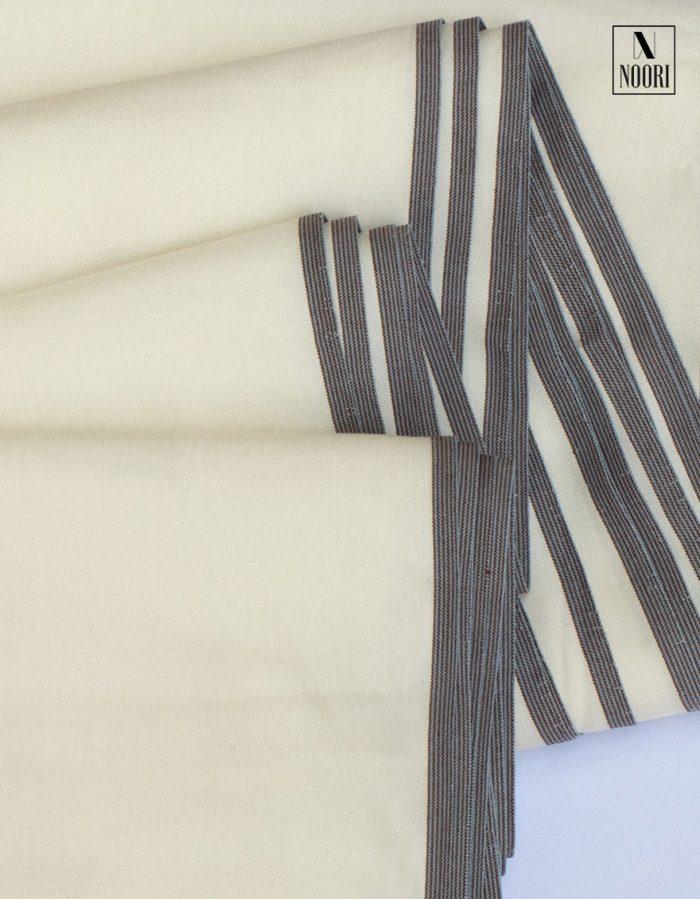 Orignal Boski Fabric