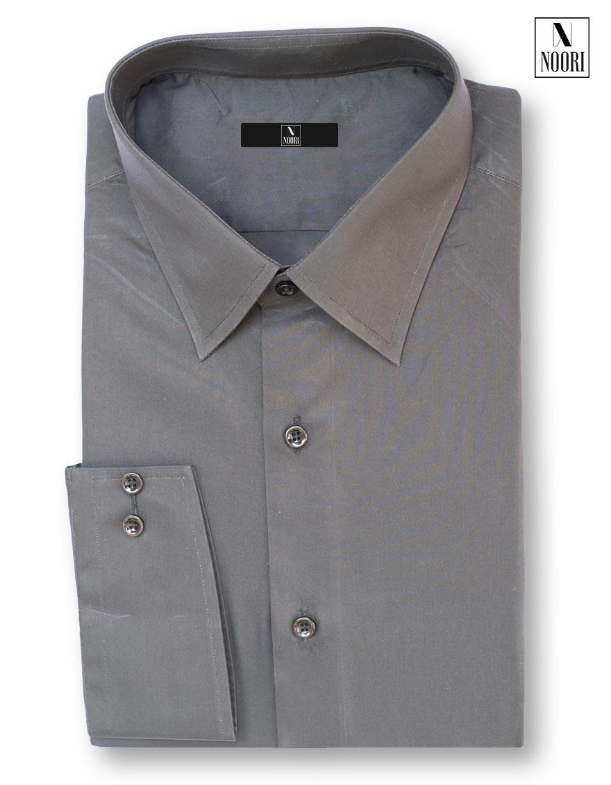 Grey Plain