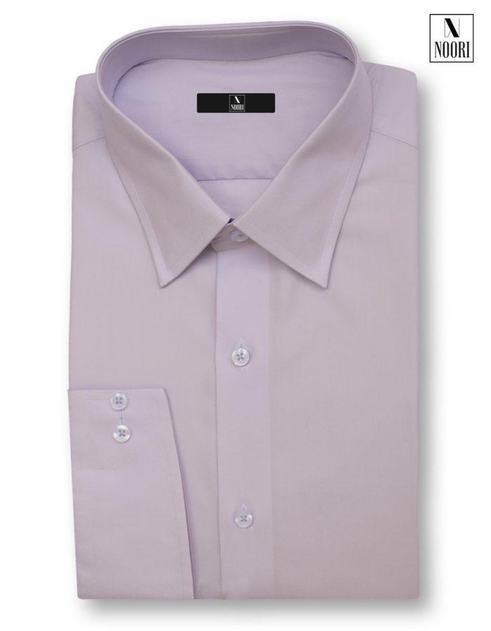 Light Pink Plain